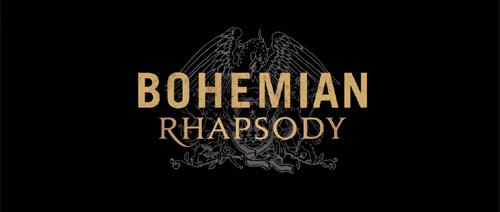 Queen ožívají: Bohemian Rhapsody
