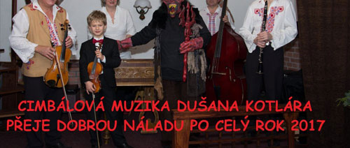 PF 2017 - Dušan Kotlár