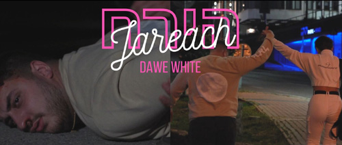 DAWE WHITE