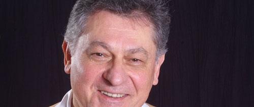 Dušan Kotlár