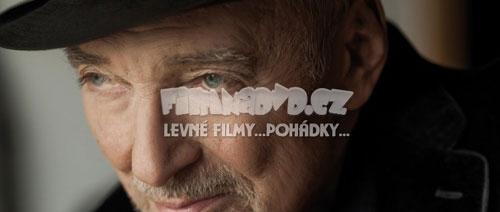 FilmnaDVD