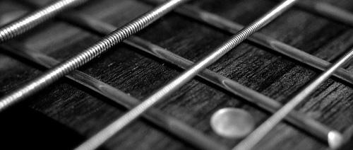 Online prodej hudebních nástrojů