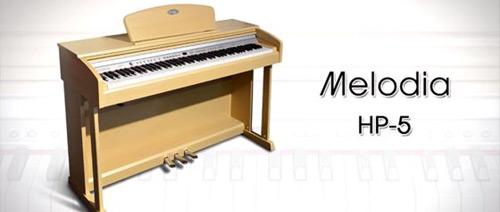 Melodia HP5