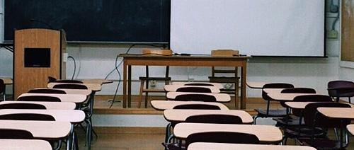 Školáci a školačky - jste připraveni?
