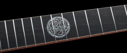 Furch Guitars pořádá soutěž o tři kytary