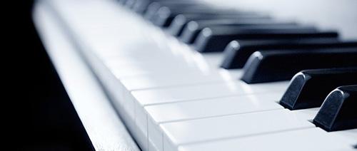 Stěhování klavírů
