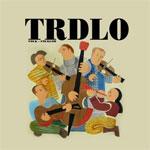Folklórní skupina Trdlo