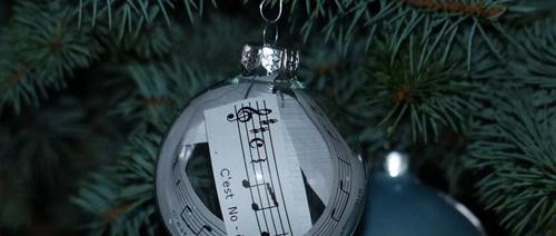 Veselé Vánoce 2019