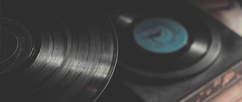 Sběratelé desek si nejvíce cení Labutích písní